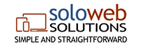 Solo Web Solutions