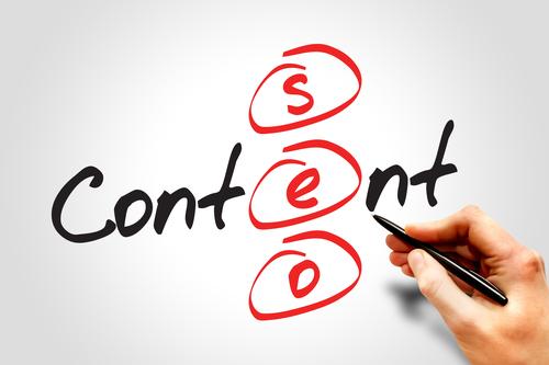 Content Depth Matters