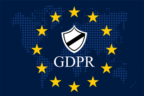 Does GDPR Affect You or Only Europe?